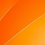 日向坂46「ひなくり2020」初の東京ドーム公演開催決定!全国アリーナツアーも決定