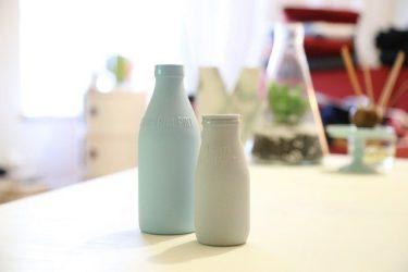 豆乳のダイエット、美容、健康効果!ダイエットにいい豆乳飲料は