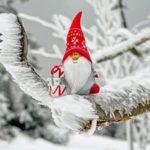 どの年代にも人気がある定番のクリスマスソング!洋楽・邦楽
