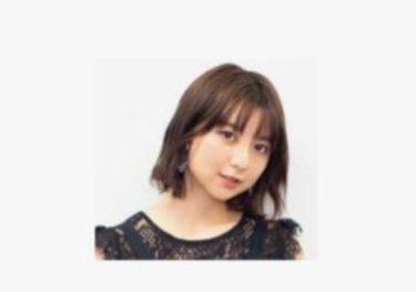 上白石萌歌のプロフィール、大学、経歴、家族を紹介