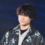 松村北斗(SixTONES)のプロフィールを紹介!大学や性格、経歴など