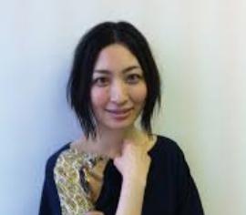 坂本真綾が新アルバムをリリース!「ONE MORNING」で夫の鈴村と対談