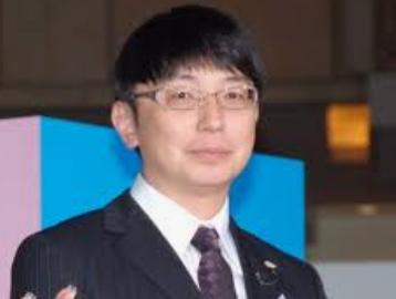 ジャガー横田の夫 木下博勝医師パワハラ疑惑、その真相は