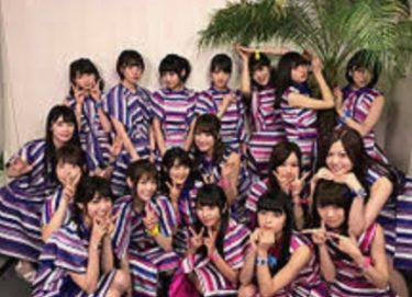 乃木坂46 ありがちな恋愛の歌詞、選抜メンバー、センターは