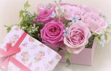 母の日に喜ばれる花以外のプレゼント 人気おすすめランキングを紹介