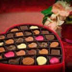 会社で配るのに人気おすすめバレンタインチョコ!お手頃価格
