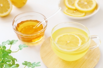風邪のひきはじめに風邪を早く治す方法!一晩で治す方法を紹介