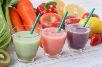 ダイエット中に飲んでも太らない飲み物!飲んではいけない飲み物