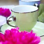 ダイエットに人気おすすめ便秘解消茶8選!便秘に効くお茶