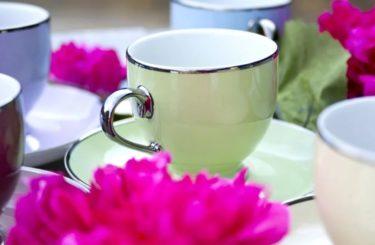便秘によく効くお茶!お通じが快適になる人気でおすすめのお茶は