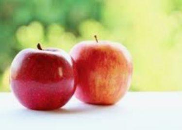 3日でお腹を痩せる方法!激太りに効果的な短期間ダイエット
