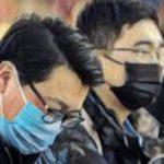 国内で感染症を予防するには!バス運転手が新型コロナウイルスに感染