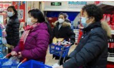 武漢帰国の日本人が「コロナウイルス」検査拒否!検査の強制は
