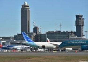 成田空港に行く格安でおすすめの行き方!高速バスが安くてアクセス便利