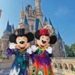 東京ディズニーのチケット・年間パスの最新価格改定表を紹介!2020年4月から値上げ
