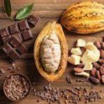 チョコレートダイエットの正しいやり方!効果のある3つの方法で痩せる