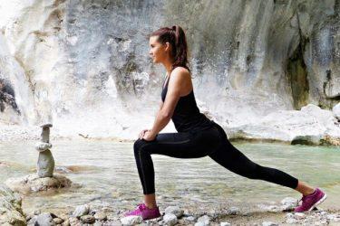 ダイエットには有酸素運動と筋トレが効果的!過度の運動・食事制限なしで痩せる