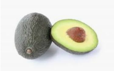 アボカドは栄養満点でダイエット中におすすめ!美肌効果もあり