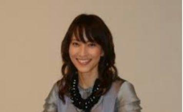 喜多村緑郎とはどんな人で嫁や子供は!いつから鈴木杏樹と不倫