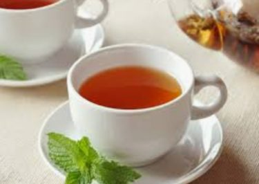 体を温めて冷え性を改善する飲み物は?体の芯から温まる