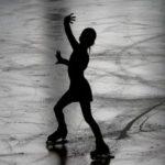 フィギュアスケートの男子世界最高得点の歴史!SPとフリーの結果・得点