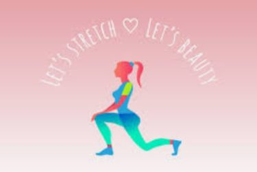 有酸素運動と筋トレでダイエット!過度の食事制限や運動をせずに効果的に痩せる