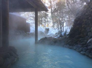 関西の温泉付き・隣接・近くにあるキャンプ場おすすめ23選!遊んだ後は疲れを癒そう