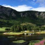 九州の子供が遊べるキャンプ場おすすめ15選!川遊びを楽しめる
