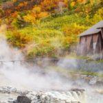 九州の温泉付きキャンプ場おすすめ22選!楽しめて疲れも取れる