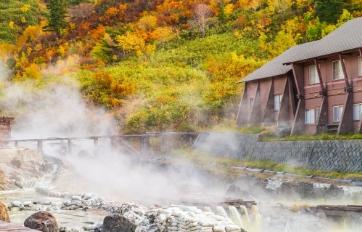 九州の温泉付き・隣接・近くにあるキャンプ場おすすめ22選!楽しめて疲れも取れる