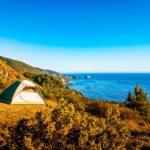 千葉で施設が綺麗な人気おすすめキャンプ場21選!海や山も楽しめる