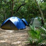 愛知県の施設が綺麗なおすすめキャンプ場13選!コテージや無料キャンプなど