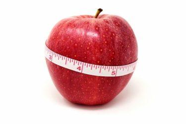 女子高校生のダイエット方法!成功の秘訣は食事を変えるだけ