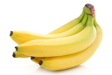 (体験談)バナナダイエットは朝、昼、夜いつが効果的!痩せるのは?