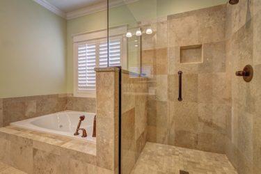 風邪の時にお風呂に入っていい、ダメ?症状や温度や入り方が重要
