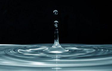 夏太りの原因は水にあるかも!水太りを解消する方法