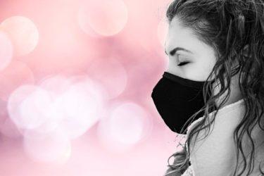 冬風邪と夏風邪の違いは?夏風邪をひく6つの原因と予防