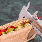 50代女性が成功できるダイエット方法!食事制限なしの体験談も紹介