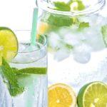 水ダイエットで誰でも痩せる正しい方法!9つの注意点とポイント