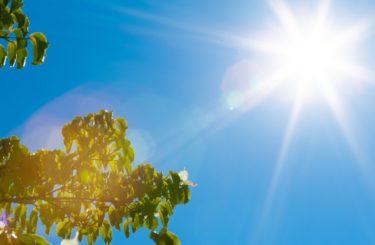 日焼け止めのSPF・PAとは何?意味や効果の違い・使い分け