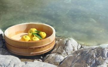 ダイエット効果を高めるお風呂の入り方!温度や浸かる時間、回数など