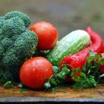 免疫力を上げる最強の食べ物13選!風邪やウイルス予防、対策に