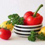 ダイエットでお腹空いたら食べていいおやつ11選!空腹を抑えて痩せる