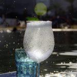 ダイエットで飲む水の種類は硬水がおすすめ!理由と他と比較