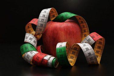 50代男性ダイエットの正しいやり方!無理なく1ヶ月で3キロ減