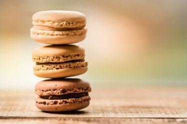ダイエットに適した食べ物・効果的な食材!NGの食べ物・飲み物
