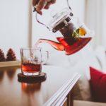 免疫力を高める飲み物!風邪予防・花粉症対策や改善