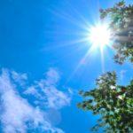 夏の熱中症対策におすすめ飲み物6選!簡単に作れて子供の水分補給にも