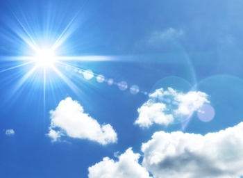 夏の室内での熱中症対策!室内を保つ温度や湿度、原因と予防も