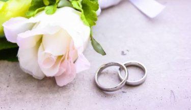 婚姻届入手場所やおすすめ提出先!必要書類や証人がいない場合はどうするかなど